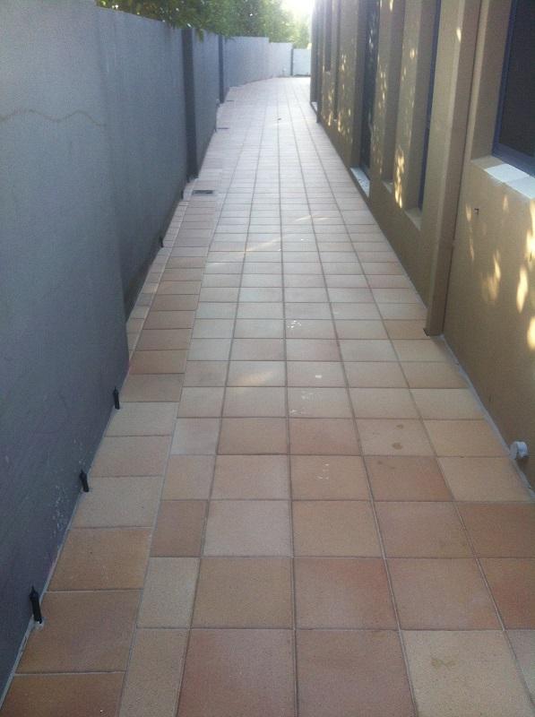paving path clay pavers 300x300