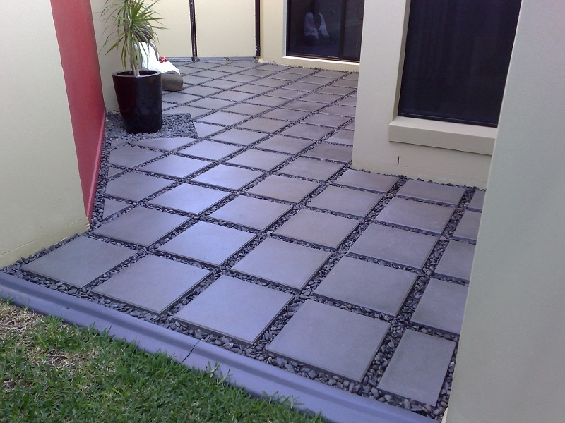 paving steppers concrete pavers 400x400