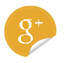 We R Paving Google+